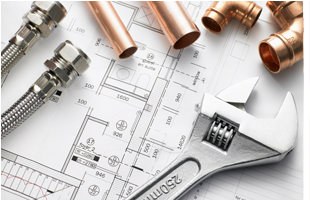 HVAC Mechanical Contractors, CT