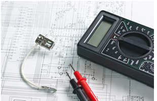 Commercial & Residential Electrical Contractors, CT