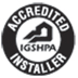IGSHPA Certified Geothermal Installer